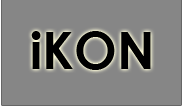 iKon Self-Catering Apartments Windhoek